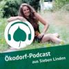Folge 11: Jung und engagiert - Freiwilligendienst im Ökodorf: Lorena Castro
