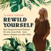 #3 - Wie du dich selbst wieder auswildern kannst - Interview mit Trails Guide Brenden Pienaar