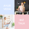 #9 Business-Start - Dein Kochrezept