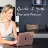 #12 Erfolgs-Mindset mit den 5 Elementen des Ayurveda