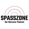26: Ersteindruck COD: Vanguard & SBMM-Diskussion | Warzone-Podcast