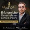 """#010 Heinz Bosbach im Interview: """"""""Markenstrategie als Immobilienmakler"""""""