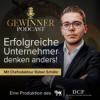 """#013 Niklas Becker & Silas Dan im Interview: """"Traumpartnerin finden"""""""