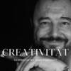 Creativität Episode 09: Martin Spillmann