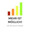 Folge 113: »Die Doppelspitze als grosser Erfolgsfaktor für Firmen« mit Enrico Schollbach – Mehr ist möglich!
