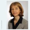 Folge 2: Prof. Gabriele Stangl - Eine Professorin der Ernährungswissenschaften der Martin-Luther Universität in Halle (Saale)