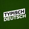 Folge 29: Hairy Popper