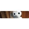 11. Freundschaft zu Robotern? (2013)
