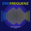#1: Forschung im Anthropozän – mit Klement Tockner
