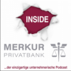 Folge 2: Visionen, Werte und Zukunftsaussichten der Merkur Privatbank