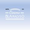 #12 - Das Festival der Filme