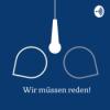 bayreuther dialoge 2019 - Der Rückblick