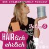 #6 Anna unser Oktaven-Wunder & unsere Grinsebacke