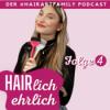 #4 Sofie unser Freiburger Mädsche & und die mit den längsten Haaren