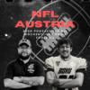NFL week 4: Die Woche der Überraschungen!