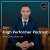 #012 - Warum To-Do-Listen NICHT funktionieren