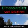 Warum 2,0 Grad? Warum nicht 1,5 Grad?