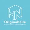 Originalteile-Podcast - Folge #24 mit Michael Link / Mitglied des Deutschen Bundestages (FDP) / OSZE-Direktor a. D.