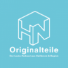 Originalteile-Podcast - Folge #23 mit Prof. Dr. Yvonne Zajontz / Professorin an der DHBW Heilbronn