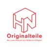 Originalteile-Podcast - Folge #26 mit Stammgast Burkhard Snapa / Geschäftsführer Autozentrum Hagelauer