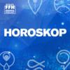 Das Horoskop für Donnerstag