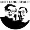 Best-of-Folge #1 - Schaffst DU es, NICHT ZU LACHEN? (UNMÖGLICH)