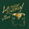 V. Kolloquium zum Nietzsche-Kolloquium