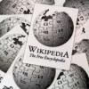 Schau bei Wikipedia nach!