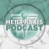 Heilpraxis Podcast # 08 - Mausarm, Burn Out & Co.
