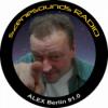 """Kontra Franz - Störung von """"Erich Honecker"""""""