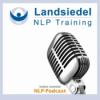 NLP Podcast 133: Die mentale Revolution – im Gespräch mit Steffen Kirchner