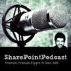 SPPD429 16 Jahre SharePointPodcast Talk mit Fabian Moritz