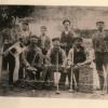 Landkreis Harz: Ein VEB vor 150 Jahren – die Tanner Hütte