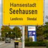 Geschichten aus Sachsen-Anhalt: Seehausen gedenkt Dr. Albert Steinert