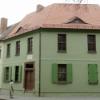 Geschichten aus Sachsen-Anhalt: Samuel Hahnemann wurde vor 200 Jahren Köthener