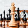 Geschichten aus Sachsen-Anhalt: Schachspielen per Postkarte