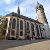 Geschichten aus Sachsen-Anhalt: Henning Göde – Aus der Altmark bis zum Papst nach Rom