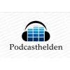 Der Anschlag, Jung Blond Tot [Bücherpodcast]