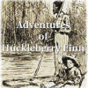 Episode #2: Chapters 5-7