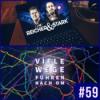 Episode 59 - REICHER & STARK