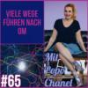 Episode 65 - Mit POPO CHANEL
