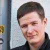 2x60 Folge No2. Gast: Falk Schacht (Journalist)
