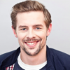 2x60 Folge No3. Gast: Klaas Heufer-Umlauf (Moderator)
