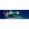 PlayPointless Podcast – Ep.85 Horizon Zero Dawn Download