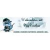 PlayPointless Podcast – Ep.79 Weihnachten 2016