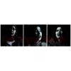 PlayPointless Podcast – Ep.73 Darkwing, Dawn und mehr