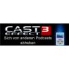 Cast Effect Ep.3 – Sich von anderen Podcasts abheben Download