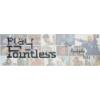 PlayPointlessPodcast – Ep.7: Der Jahresrückblick 2013 Download