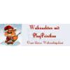 PlayPointless Spezial – Unser kleiner Weihnachtspodcast Download