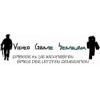 Video Game Seminar – Podcast #3 Die wichtigsten Spiele der letzten Generation Download